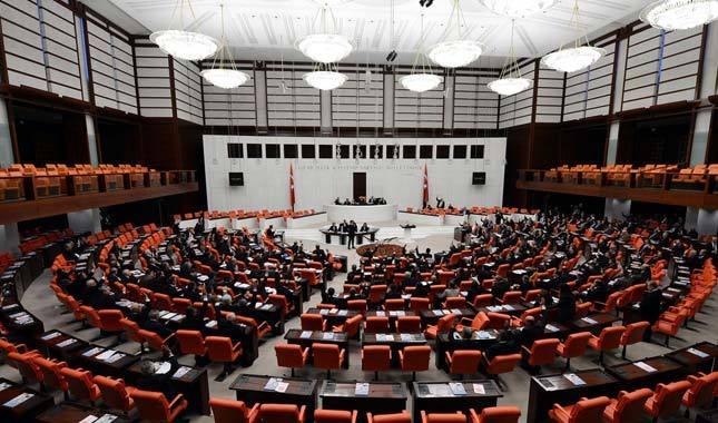 İyi Parti, Meclis Başkanı adayını açıkladı (Yusuf Halaçoğlu kimdir?)
