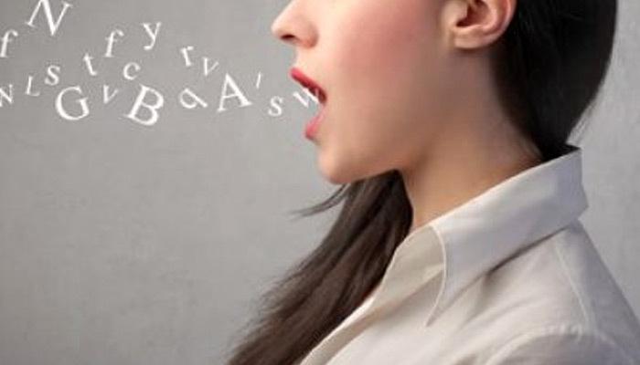 İyi seviyede İngilizce konuşabilmek için 2 bin kelime şart