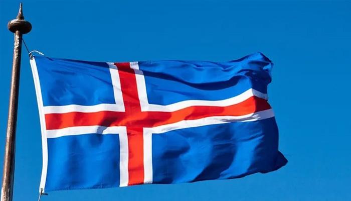 İzlanda nerede, nüfusu ne kadar, tarihi nedir?