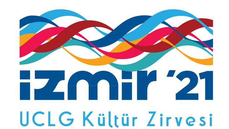 İzmir Kültür Zirvesi başladı