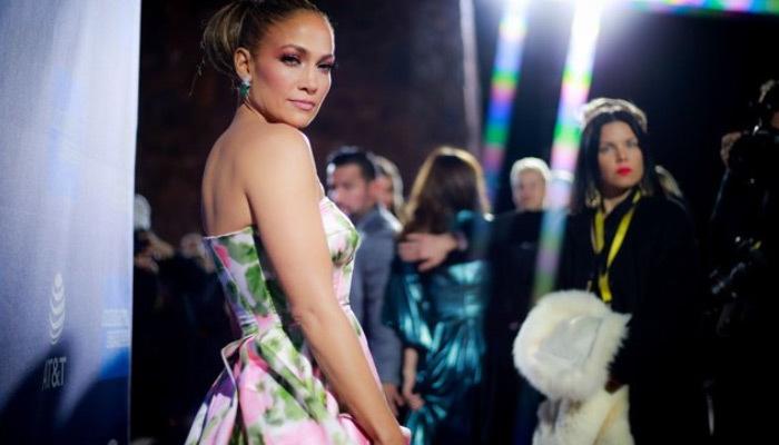 Jennifer Lopez'den itiraf:Hayal kırıklığına uğradım!