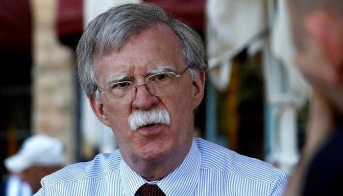 John Bolton kimdir, nereli, kaç yaşında, neden görevden alındı?