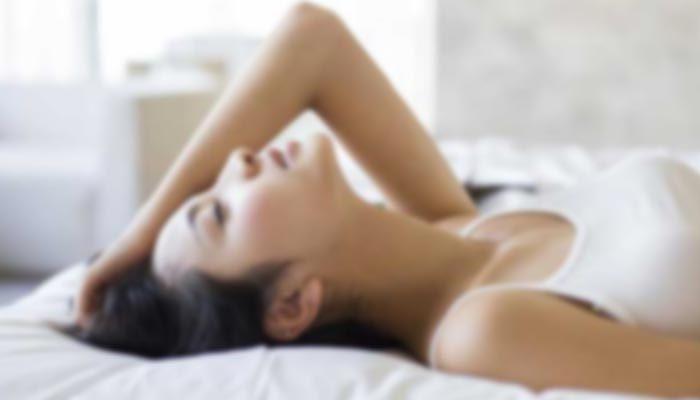Kadınlarda zevk suyu orucu bozar mı diyanet | zevk suyu orucu bozarmı