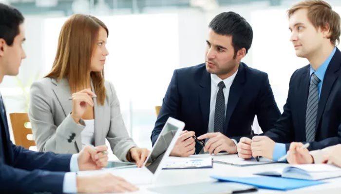 İş hayatında kadın çalışanların oranı daha az