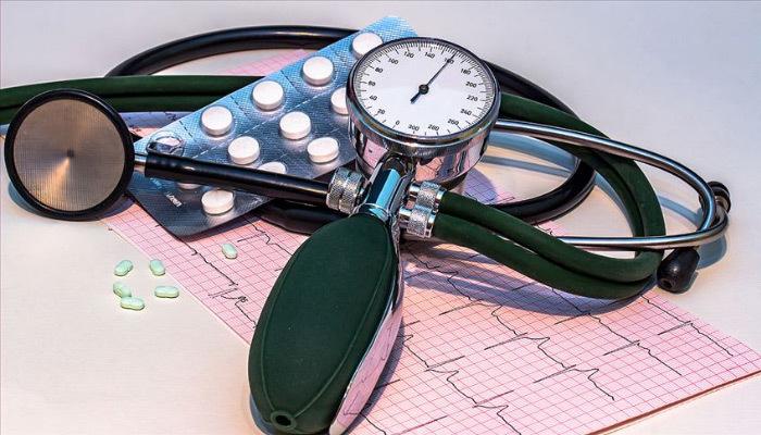 Kalp ve damar hastalıkları sanılandan daha eski