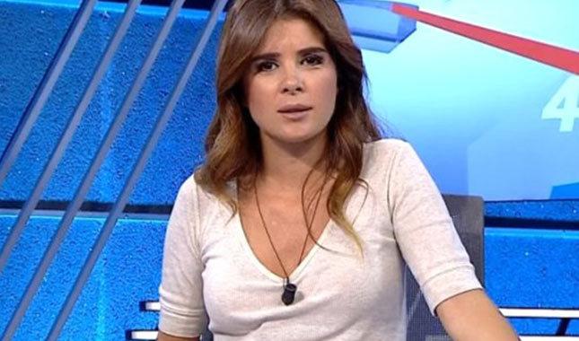 Karar verildi, NTV Spor yıl sonunda kapanacak