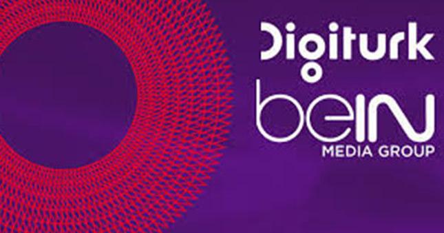 Kasımpaşa- Gençlerbirliği Bein Sports şifresiz canlı / Bein Sports Türksat 4A frekans
