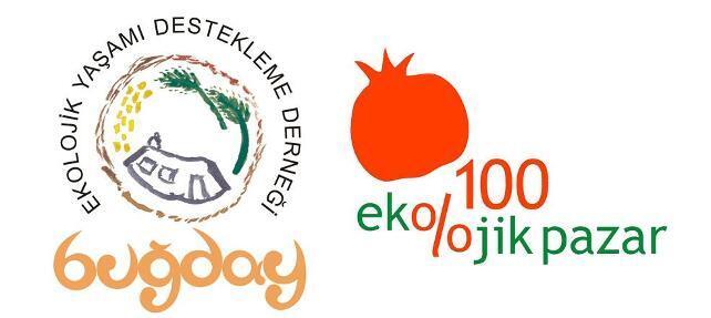 Kayseri Kocasinan %100 Ekolojik Pazar'ın ikincisi açılıyor.
