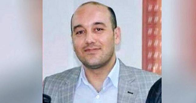 Türkmen haber müdürü öldürdü