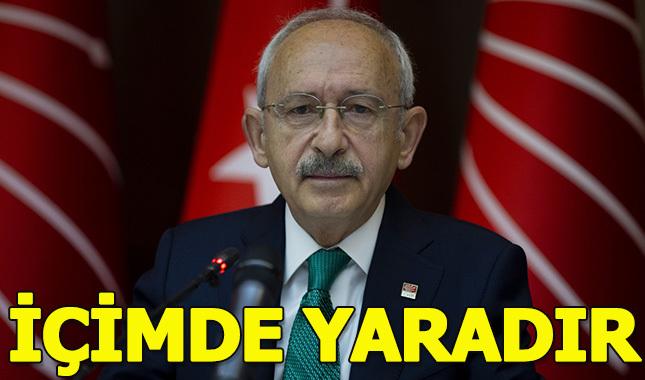 Kılıçdaroğlu, yerel seçim değerlendirmesi