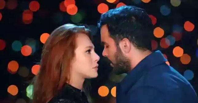Kiralık Aşk 65. Bölüm fragmanı l 16 Aralık Cuma Star son yeni bölüm