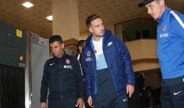 Konyaspor - Trabzonspor maçı ne zaman, saat kaçta?
