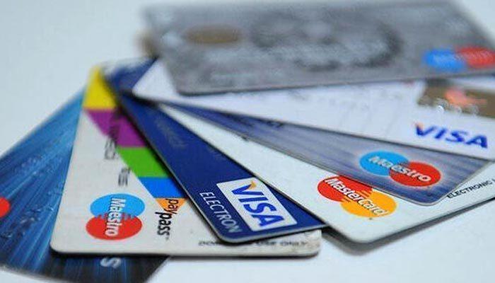 Kredi kartı kullananlar dikkat! Süresi uzadı