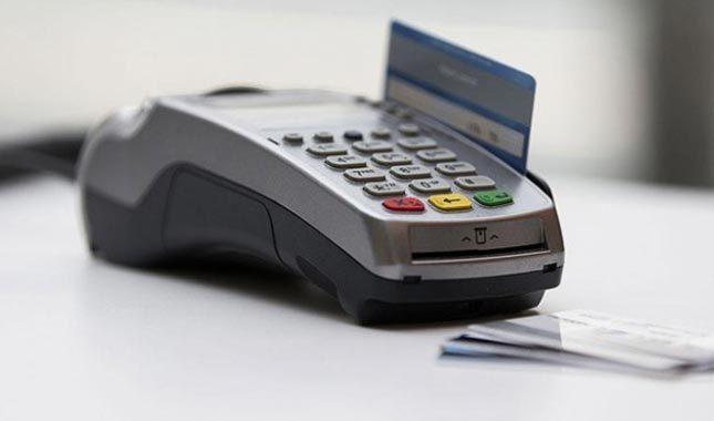 Kredi kartı puanları için süre daralıyor