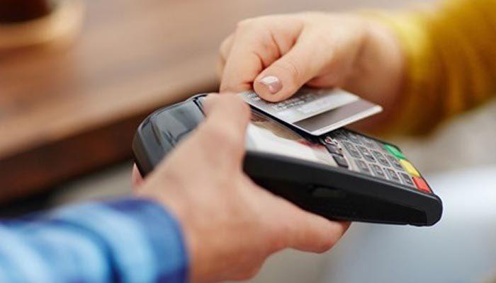 Kredi kartı puanları yıl sonunda sıfırlanıyor