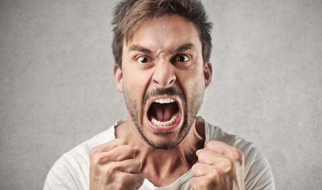 Küfür etmek dedikodu yapmak orucu bozar mı bozmaz mı