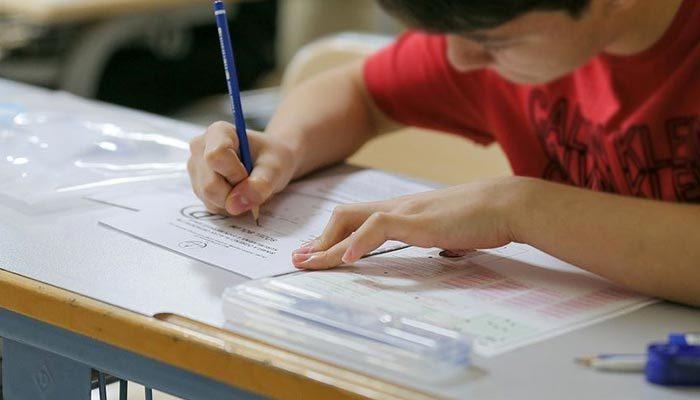 LGS sınav tarihi belli oldu