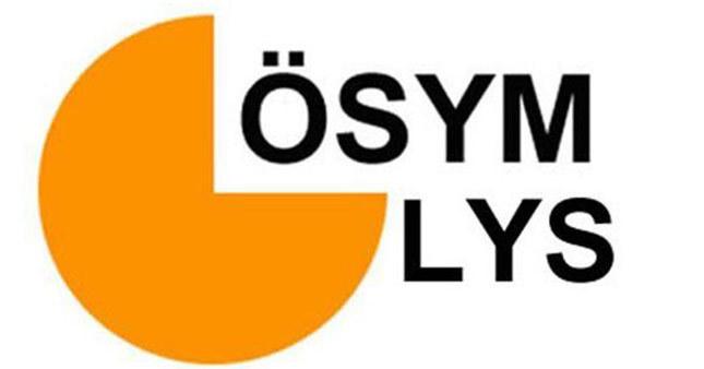 LYS başvuruları -  sınavı ne zaman? Başvuru ücreti ne kadar?