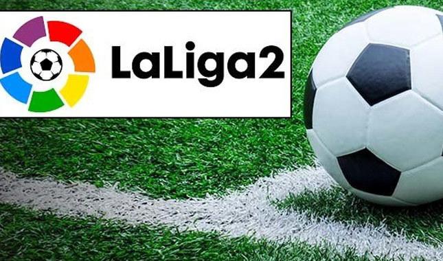 La Liga maçları artık Youtube'da yayınlanacak