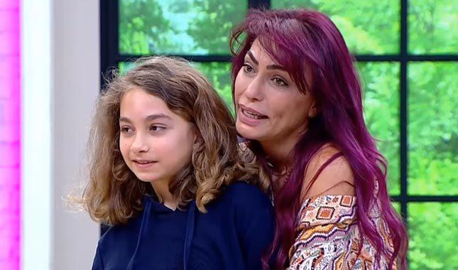 Leyla Bilginel kimdir nereli kaç yaşında | Oğlunun babası kim?