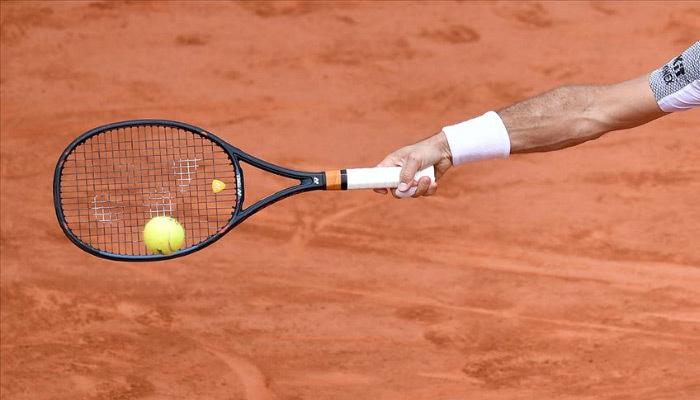 Londra erkek tenisinin en iyilerini ağırlayacak