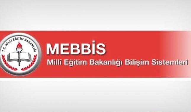 2018 Mebbis sözleşmeli öğretmenlik sözlü sınav sonuçları ve atama sonuçları