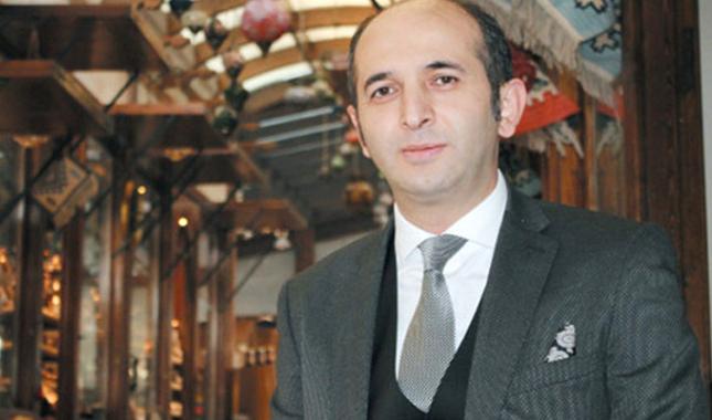 MHP Serdar Sevimli kimdir kaç yaşında nereli ne iş yapıyor