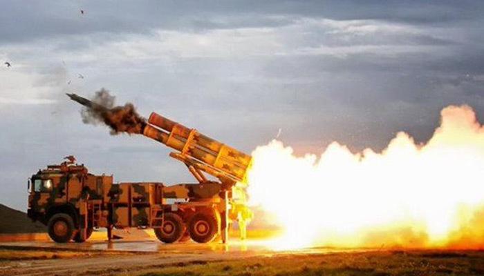 MSB duyurdu! İdlib'de rejim güçlerine ağır darbe
