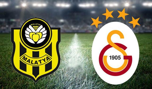 Malatya gs maçı ne zaman | Yeni Malatyaspor - Galatasaray maçı ne zaman saat kaçta hangi kanalda?