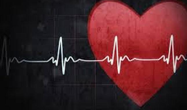 Manevi kalbin ölümü ne demek?
