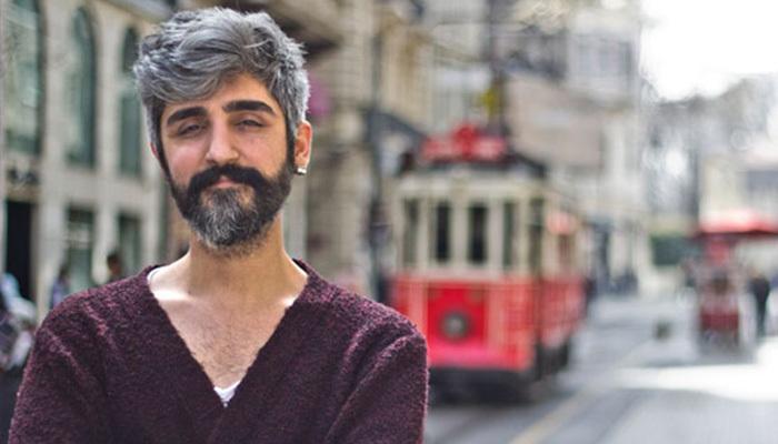 Manuş Baba (Mustafa Özkan) kimdir, kaç yaşında, gerçek adı ne?