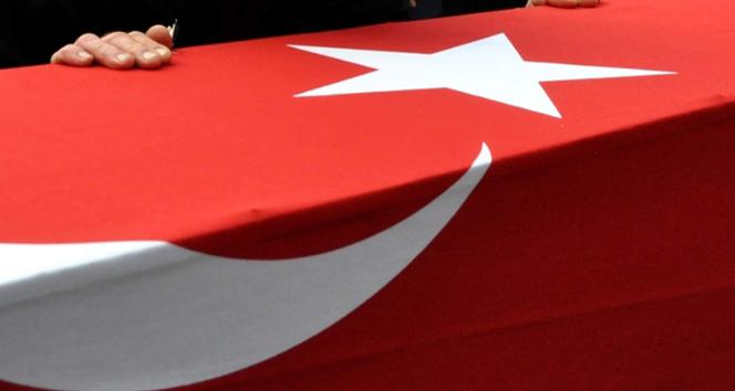 Mardin'de karakola saldırı: 3 şehit, 9 asker yaralı