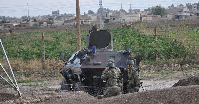 Mardin'den acı haber: 3 şehit
