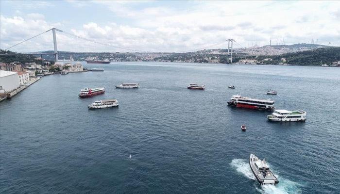 Marmara'da sıcaklıklar ne durumda?