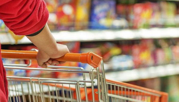 Mart ayı enflasyon verileri açıklandı
