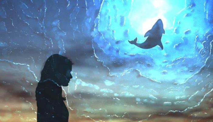 Mavi balina oyunu TBMM gündeminde