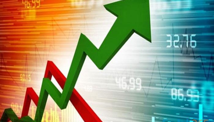 Mayıs 2020 enflasyon rakamları açıklanıyor
