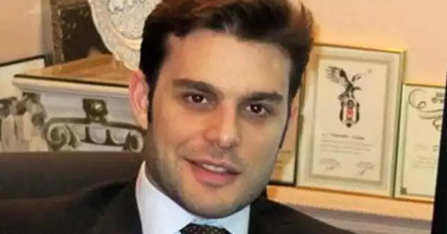 Mehmet Aslan'dan şaşırtan savunma