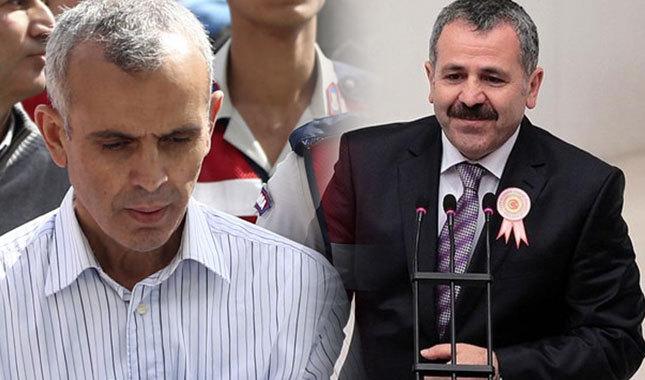 Mehmet Dişli kimdir, Şaban Dişli kimdir? Şaban Dişli neden istifa etti? FETÖ bağlantısı var mı?