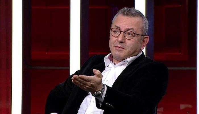 Mehmet Ruşen Gültekin kimdir? Nereli   Kaç yaşında