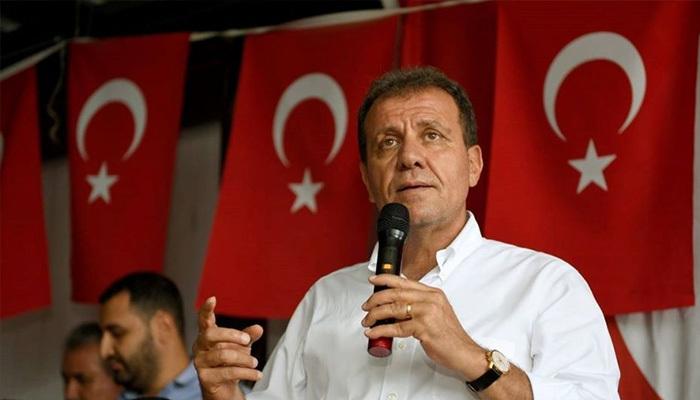 Mersin Büyükşehir Belediyesi, geçmiş dönemleri denetliyor