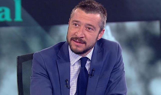 Beşiktaş'ın yeni hocası...