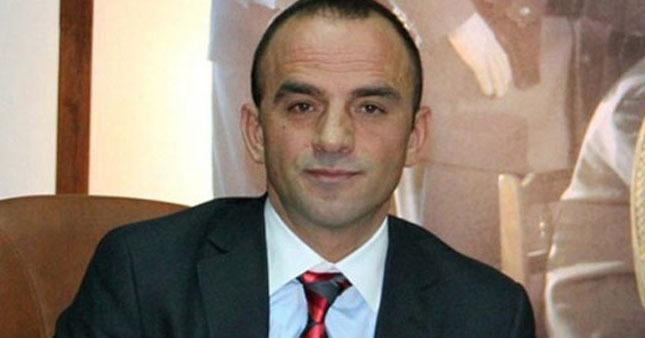 Metro Turizm sahibi Galip Öztürk kimdir?