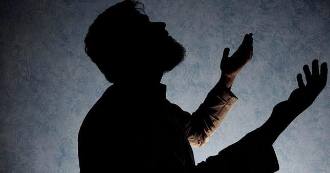 Mevlid kandili resimli mesajları / Mevlid kandili mesajları / Mevlid kandilinde okunacak dua
