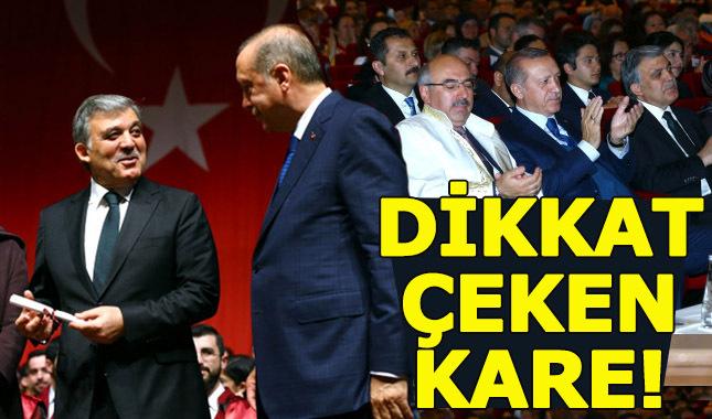 Erdoğan Az Önce Açıkladı! Çapa Tıp Fakültesi Taşınıyor