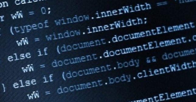 Microsoft kod yazabilen yapay zeka geliştirdi