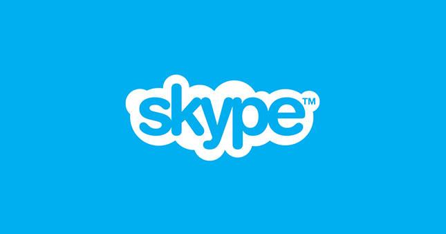 Microsoft'tan flaş Skype kararı