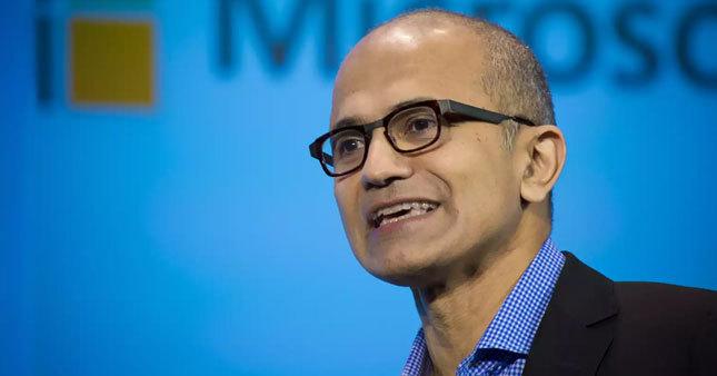 Microsoft'tan işçilerine kötü haber
