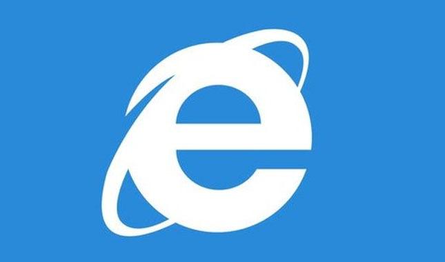 Microsoft'un Edge zorlaması!