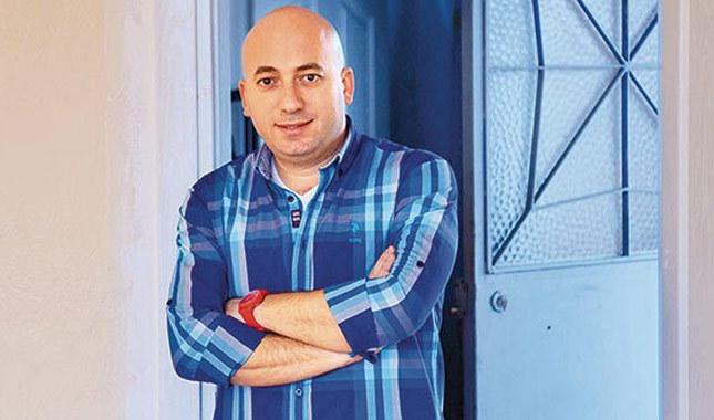 Mimar Selim Yuhay kimdir kaç yaşında nereli neden boşandı?